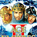 Age of Empires II: The Age of Kings Free Download