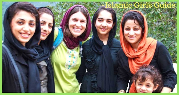 Women in Islam Vs girls within the monotheism Tradition Eve's Fault? | Islamic Girls Guide
