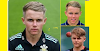 Sam curran ( cricketer ) - Sono Bio