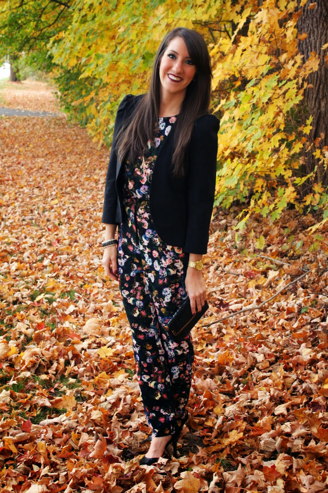 http://brittwilt.blogspot.com/2014/10/fall-for-florals.html