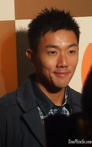 Lưu Hạo Long