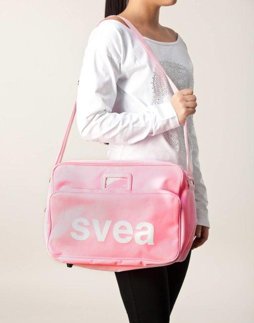 Classic Bag, Svea
