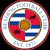 Daftar Pemain Skuad Reading FC 2017/2018