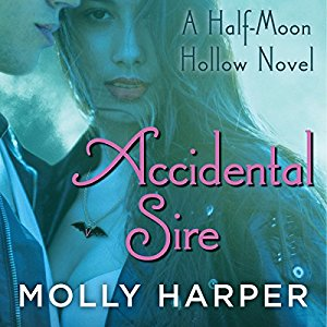 https://www.audible.com/pd/Romance/Accidental-Sire-Audiobook/B073WGV55B?ref=a_a_adblbes_c3_lProduct_1_4&pf_rd_p=2449196b-e46b-49f1-a88b-4da2b4e6dab2&pf_rd_r=TDJMS3T36XEV9MD86SVH&