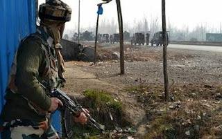 women-injured-in-firing-near-line-of-control