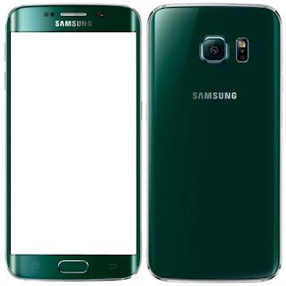 Samsung S6 Edge (G925T) Binary U6 v7 0 Root + Imei Repair