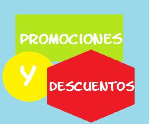 Beneficios, Descuentos Y Promociones - diez tesis sobre microcreditos