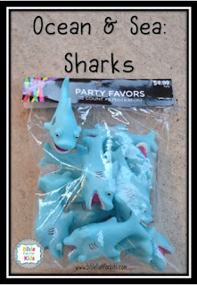 https://www.hobbylobby.com/Party-Baking/Themed-Party-Collections/Luau/Blue-Shark-Squirt-Party-Favors/p/80667223