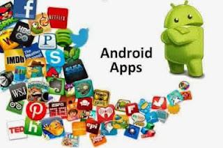 Free Download Rekomendasi 10 Aplikasi Android Terbaik Oktober 2016 Terbaru Full APK Gratis Update Setiap Hari