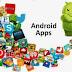 10 Aplikasi Android Terbaik Oktober 2016 Terbaru