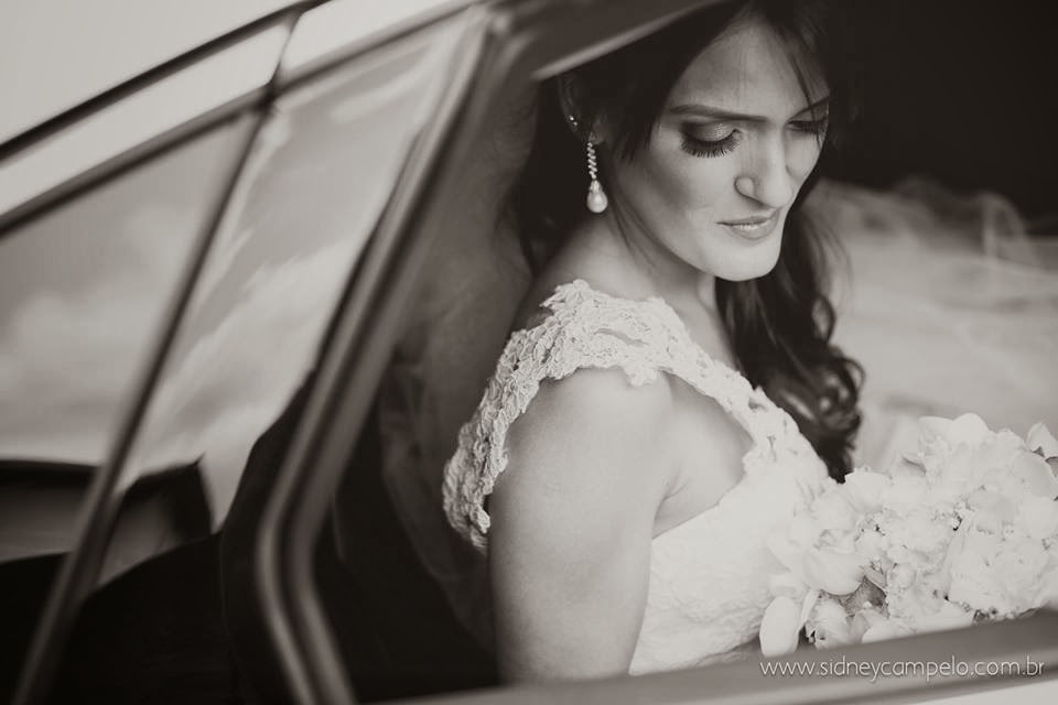 romantico-carro-noiva
