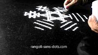 Diwali-rangoli-deisgn-183b.jpg