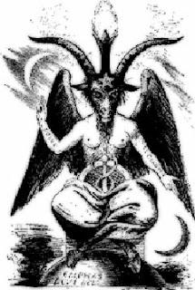 5905 10 Cazul Dianei Vaughan, Fostă «Mare Preoteasă» A Lui Lucifer (Ii)