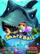 Mồi Cá Mập