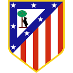 Jadwal Pertandingan Atletico Madrid