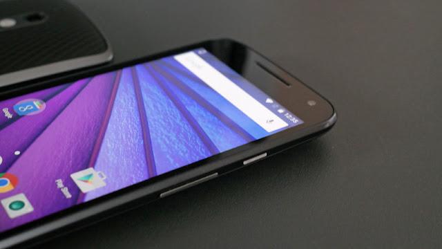 Descubren un virus instalado de fábrica en 45 modelos de móvil chinos