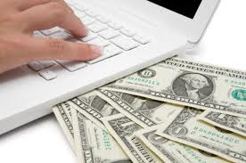 want to earn money online earn at home online for free