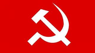 left-oppose-fulwari-issue