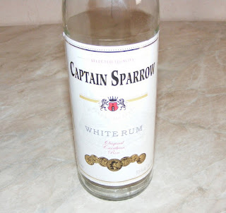 retete si preparate din bauturi alcoolice,