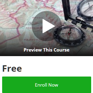 udemy-coupon-codes-100-off-free-online-courses-promo-code-discounts-2017-wilderness-navigation-part-1-map-and-compass