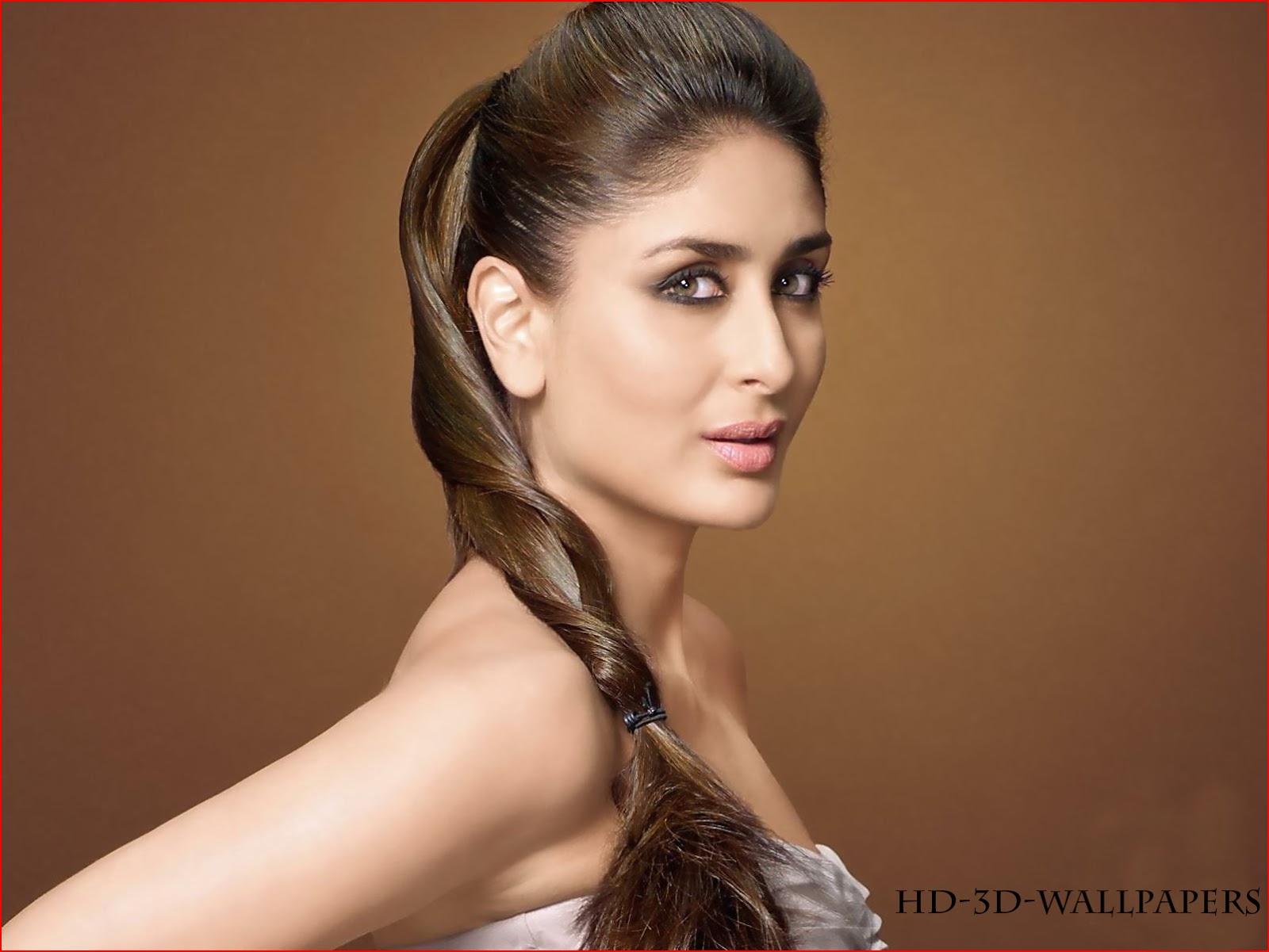 Kapoor Kareena