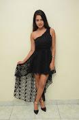 Malvi Malhotra sizzing photo shoot gallery-thumbnail-5
