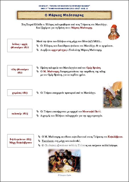 http://eclass31.weebly.com/uploads/8/3/3/4/8334101/c-kef-10-istoria_st.pdf