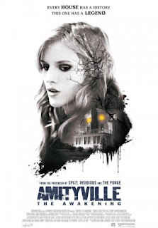 Download Film Amityville : The Awakening (2017) WEBRip Subtitle Indonesia