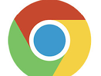 Google Chrome 56.0.2924.76 Full Standalone