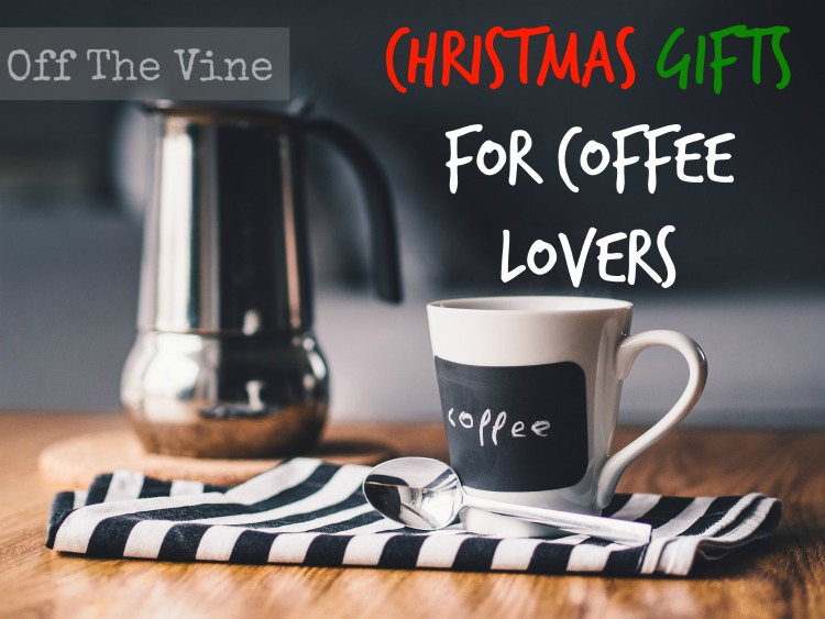 Christmas%2BGifts%2BFor%2BCoffee%2BLover