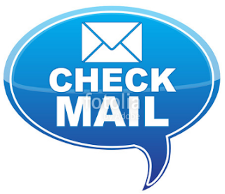CheckMail Free Download