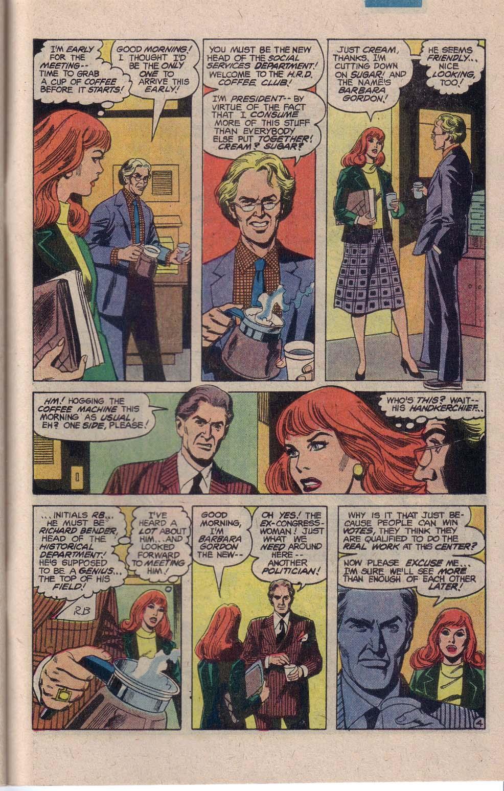 Detective Comics (1937) 491 Page 59