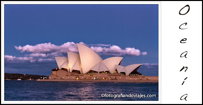Sidney fotografiandoviajes