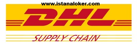 Recruitment Management Trainee PT DHL Supply Chain Indonesia