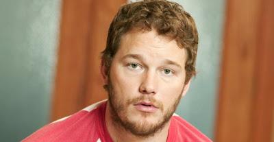 Chris Pratt Poderá Protagonizar o Novo Filme de Taylor Sheridan