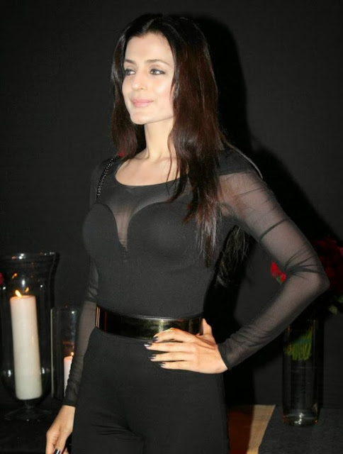 Deepka Padukone Success Party