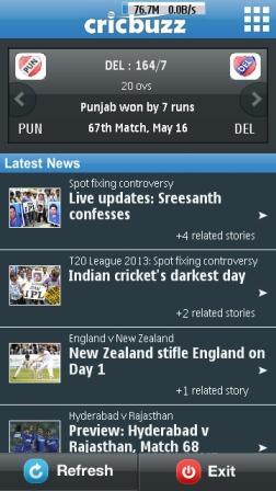 live cricket score cricbuzz