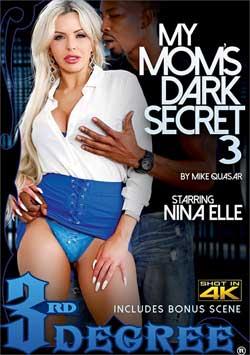 My Mom's Dark Secret 3 (2018)
