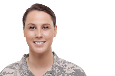 {Guest Post} Navigating Post-Military Benefits Like USAA