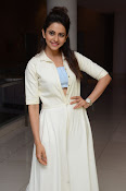 rakul preet singh cute photos-thumbnail-17