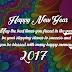 Happy New Year In Hindi, Quotes,Wishes,Sms,Shayari, In Hindi Love