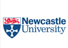 Registration New Students (NCL) Newcastle University 2017-2018