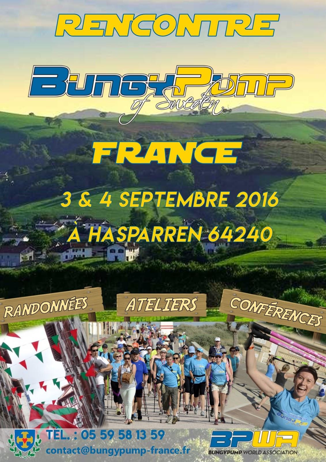 www bungypump france fr