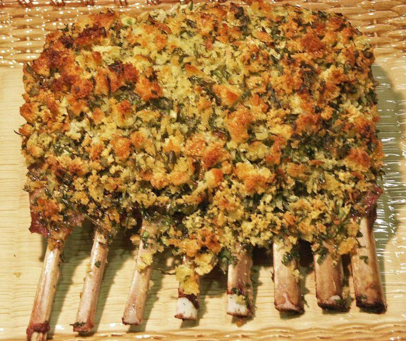 Good Olive Oil 1 2 Teaspoons Kosher Salt Teaspoon Freshly Ground Black Pepper Cups Loosely Packed Fresh Parsley Leaves