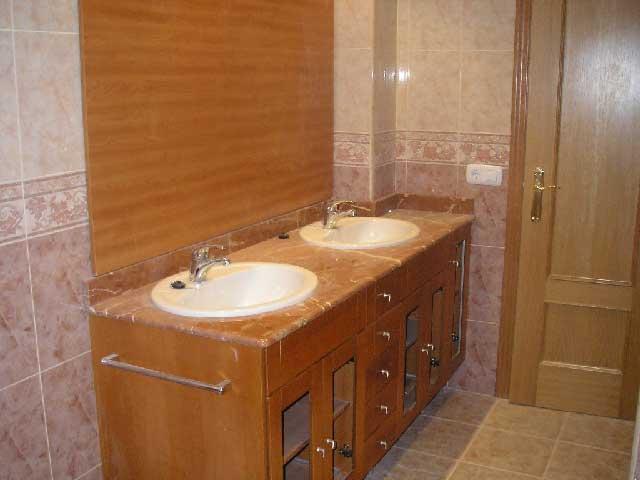 piso en venta calle de sorita castellon wc