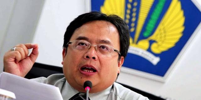 Realisasi Penerimaan Pajak Capai Rp1.000 Triliun
