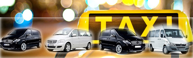 Know about the Wedding Planners and Transportation Services to Hire in Paris