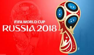 Jadwal Piala Dunia Selasa 19 Juli 2018 - Siaran Langsung TransTV