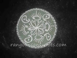 new-rangoli-4.jpg