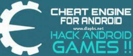 Cheat Engine apk for android no root free download